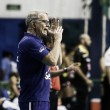Bernardinho celebra Sul-Americano e já pensa em crescer na Superliga
