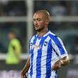 Crotone - Benali è UFFICIALE, intanto la squadra si prepara per la sfida con l'Hellas Verona