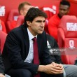Aitor Karanka praises Middlesbrough's fightback attempts against Spurs