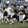 Previa CD Tenerife - Real Zaragoza: la obligación de empezar con buen pie