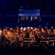 Un anno di boxe: i 100 migliori incontri del 2017