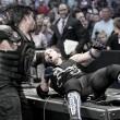 Resultados WWE Smackdown 19 de mayo
