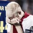 El histórico Ajax se queda sin Champions