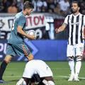 Champions League- Preliminari: pareggia l'Ajax in Grecia, si ferma in casa la Dinamo Zagabria