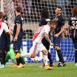 APOEL Nicosia v Ajax: Dutch Giants aim to build on solid start