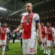 La serata di Europa League - Ajax e Dinamo Kiev a caccia di riscatto, Bilbao nella tana del Panathinaikos