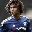 Nathan Ake joins Bournemouth on season-long loan