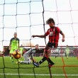 Bournemouth 4-3 Liverpool: Reds' ratings as Cherries stun Klopp's men
