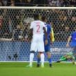 Olympique Lyonnais 0-1 Juventus: Buffon heroics lead Juve to three points