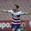 Juanan Entrena se va gratis al Alavés y jugará cedido en el NK Rudes