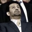 Al-Thani bloquea la planificación de la próxima temporada