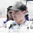Alex Lowes sustituirá a Bradley Smith en Silverstone y Misano