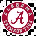 Alabama Crimson Tide
