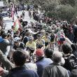 Previa | Volta al Algarve: 5ª etapa, Almodovar - Vilamoura
