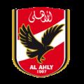 Al Ahly