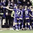 Liga, Alaves in rimonta: 2-1 contro il Valencia e decimo posto conquistato
