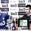 """Alan Baró: """"Desde el minuto uno vamos a intentar marcar el partido nosotros """""""
