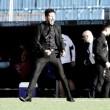 """Simeone valoriza difícil vitória ante Celta fora de casa: """"Muito importante"""""""