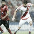 River Plate - Independiente de Medellín: la Previa