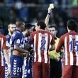 Previa Atlético de Madrid - Deportivo Alavés: tres puntos vitales para encauzar metas contrapuestas