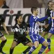 Deportivo Alavés - Albacete Balompié: caminos opuestos