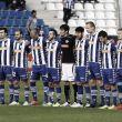Alavés - Racing de Santander: puntuaciones del Alavés, jornada 31 de la Liga Adelante
