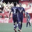 Recordando el Villarreal CF - Málaga CF de la pasada campaña