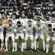 Ojeando al rival: Albacete Balompié, necesidad urgente de puntos