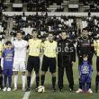 Ojeando el rival: Albacete Balompié