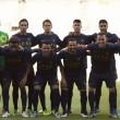 Real Zaragoza - UCAM Murcia: primer partido, primer sueño