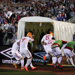 Serbia vs Albania: What really happened and why?