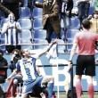 Deportivo de La Coruña - Las Palmas: puntuaciones del Deportivo, jornada 29 de LaLiga