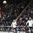 Fulham v Middlesbrough preview: Changes likely as Boro return to Championship opposition