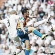 Antecedentes Real Madrid - Valencia