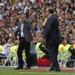 Alcaraz: ''Me voy del Bernabéu con una sensación extraña''