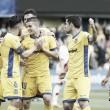 Resumen de la temporada 2017/2018: AD Alcorcón, seguir apostando por la experiencia