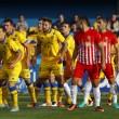El Alcorcón es el equipo menos goleador de toda la Segunda División