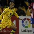 Previa Girona - Alcorcón: Montilivi, penúltimo paso hacia el 'playoff'