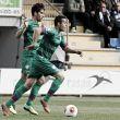 El Levante jugará un amistoso en Alcoy