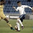 Previa AD Alcorcón-CD Tenerife. Más que tres puntos en juego