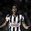 Los cinco mejores goles de Aldo De Nigris con Rayados