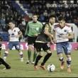 Tigre vs Aldosivi: para despegar