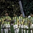 """Álvarez: """"Para Aldosivi puede ser histórico, queremos el primer título en el profesionalismo"""""""