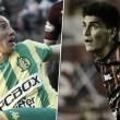 Aldosivi vs Patronato en vivo y en directo online (0-0)