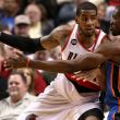 Portland Trail Blazers Take Down The Oklahoma City Thunder Due To A Strong Fourth Quarter