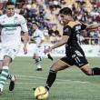 Con gol de Madrigal, Alebrijes se instala en semifinales