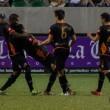 Resultado Alebrijes 2-1 San Luis en Ascenso MX 2017