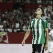 El duelo: Alex Alegría vs Sandro