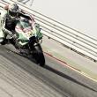 Previa de Aprilia en el GP de Malasia: una nueva oportunidad