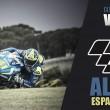 Aleix Espargaró: seguir progresando